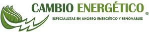 Tu blog de Autoconsumo fotovoltaico y energía renovable