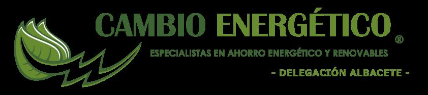 Cambio Energético Albacete