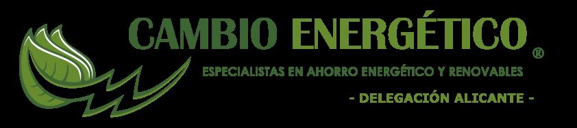 Cambio Energético Alicante